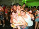 Carnaverao 2012 IbitingaJG_UPLOAD_IMAGENAME_SEPARATOR9
