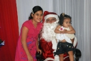 Chegada do Papai Noel - 10-12 - Itápolis