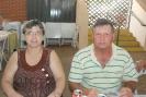 Churrasco Beneficiente - Kelvin Bonan -27-11- Barracao Santo Antonio_10