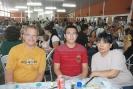 Churrasco Beneficiente - Kelvin Bonan -27-11- Barracao Santo Antonio_14