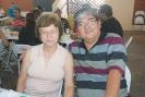 Churrasco Beneficiente - Kelvin Bonan -27-11- Barracao Santo Antonio_15