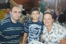 Churrasco Beneficiente - Kelvin Bonan -27-11- Barracao Santo Antonio_16