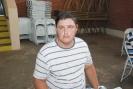 Churrasco Beneficiente - Kelvin Bonan -27-11- Barracao Santo Antonio_20