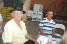 Churrasco Beneficiente - Kelvin Bonan -27-11- Barracao Santo Antonio_21