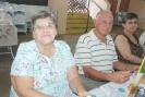 Churrasco Beneficiente - Kelvin Bonan -27-11- Barracao Santo Antonio_3