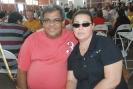 Churrasco Beneficiente - Kelvin Bonan -27-11- Barracao Santo Antonio_6