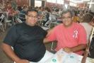 Churrasco Beneficiente - Kelvin Bonan -27-11- Barracao Santo Antonio_7