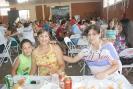 Churrasco Beneficiente Kélvin Bonan -27-11 - Barracão Santo Antônio