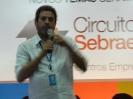 Circuito Sebrae ACE - Itápolis 26-04-12