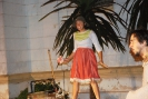 Circuito Sesc de Artes - Itapolis -02-05-12 JG_UPLOAD_IMAGENAME_SEPARATOR12