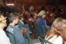 Circuito Sesc de Artes - Itapolis -02-05-12 JG_UPLOAD_IMAGENAME_SEPARATOR14