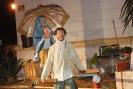 Circuito Sesc de Artes - Itapolis -02-05-12 JG_UPLOAD_IMAGENAME_SEPARATOR15