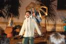 Circuito Sesc de Artes - Itapolis -02-05-12 JG_UPLOAD_IMAGENAME_SEPARATOR17