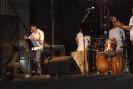 Circuito Sesc de Artes - Itapolis -02-05-12 JG_UPLOAD_IMAGENAME_SEPARATOR1