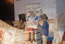 Circuito Sesc de Artes - Itapolis -02-05-12 JG_UPLOAD_IMAGENAME_SEPARATOR20