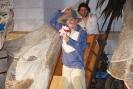 Circuito Sesc de Artes - Itapolis -02-05-12 JG_UPLOAD_IMAGENAME_SEPARATOR23