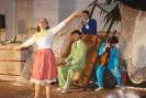 Circuito Sesc de Artes - Itapolis -02-05-12 JG_UPLOAD_IMAGENAME_SEPARATOR28
