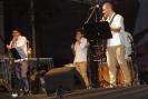 Circuito Sesc de Artes - Itapolis -02-05-12 JG_UPLOAD_IMAGENAME_SEPARATOR2