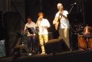 Circuito Sesc de Artes - Itapolis -02-05-12 JG_UPLOAD_IMAGENAME_SEPARATOR3