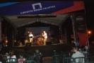 Circuito Sesc de Artes - Itapolis -02-05-12 JG_UPLOAD_IMAGENAME_SEPARATOR6