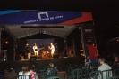 Circuito Sesc de Artes - Itapolis -02-05-12 JG_UPLOAD_IMAGENAME_SEPARATOR7