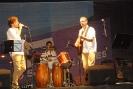 Circuito Sesc de Artes - Itapolis -02-05-12 JG_UPLOAD_IMAGENAME_SEPARATOR8