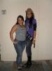 04-05-11-carreata-rodeio-itapolis_12
