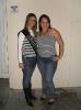 04-05-11-carreata-rodeio-itapolis_13