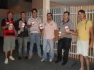 04-05-11-carreata-rodeio-itapolis_14