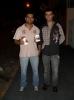 04-05-11-carreata-rodeio-itapolis_15