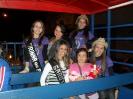 04-05-11-carreata-rodeio-itapolis_16