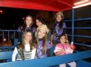 04-05-11-carreata-rodeio-itapolis_17