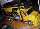 04-05-11-carreata-rodeio-itapolis_19