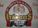 04-05-11-carreata-rodeio-itapolis_20