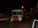 04-05-11-carreata-rodeio-itapolis_21