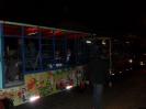 04-05-11-carreata-rodeio-itapolis_22
