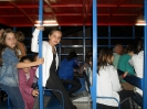 04-05-11-carreata-rodeio-itapolis_26