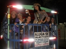 04-05-11-carreata-rodeio-itapolis_29