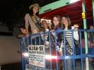 04-05-11-carreata-rodeio-itapolis_30