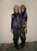 04-05-11-carreata-rodeio-itapolis_4