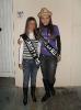 04-05-11-carreata-rodeio-itapolis_5