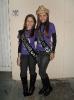 04-05-11-carreata-rodeio-itapolis_6