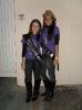04-05-11-carreata-rodeio-itapolis_8