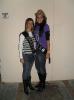 04-05-11-carreata-rodeio-itapolis_9