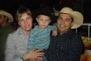 05-05-11-rodeio-itapolis-galeria1_14