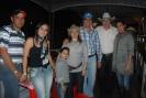 05-05-11-rodeio-itapolis-galeria1_16