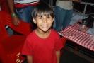 05-05-11-rodeio-itapolis-galeria1_21