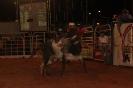 05/05 - Abertura Festa do Peão de Itápolis (Completo)