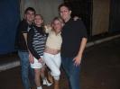 06-05-11-rodeio-itapolis-sexta-am_10