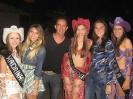 06-05-11-rodeio-itapolis-sexta-am_11